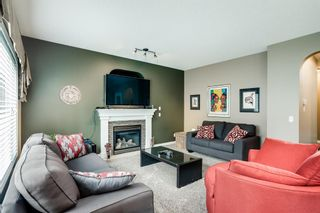 Photo 6: 186 Thornleigh Close SE: Airdrie Detached for sale : MLS®# A1117780