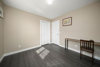 Photo 26: 115 Drake Landing Cove: Okotoks Detached for sale : MLS®# A1099965