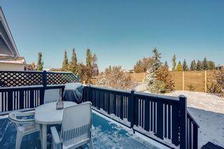 Photo 38: 176 HAWKLAND Circle NW in Calgary: Hawkwood Detached for sale : MLS®# C4272177