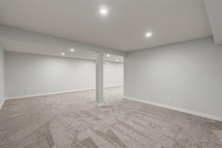 Photo 21: 832 Macleay Road NE in Calgary: Mayland Heights Detached for sale : MLS®# A1125875