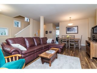 """Photo 6: 19074 69A Avenue in Surrey: Clayton House for sale in """"CLAYTON"""" (Cloverdale)  : MLS®# R2187563"""