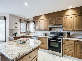 Photo 14: 1202 21 Avenue NW in Calgary: Capitol Hill Semi Detached for sale : MLS®# A1118490