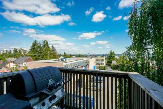 "Photo 6: 201 836 TWELFTH Street in New Westminster: West End NW Condo for sale in ""London Place"" : MLS®# R2512894"
