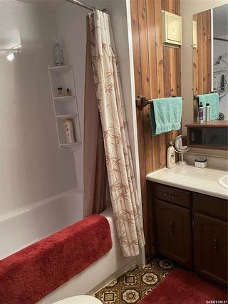 Photo 35: #42 Starlite in Hudson Bay: Residential for sale : MLS®# SK849760