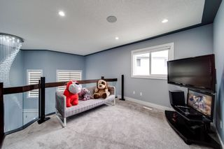 Photo 29: #7 1768 BOWNESS Wynd in Edmonton: Zone 55 Condo for sale : MLS®# E4247802