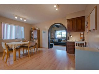 Photo 7: 4057 MOSCROP Street in Burnaby: Burnaby Hospital House for sale (Burnaby South)  : MLS®# V1058303