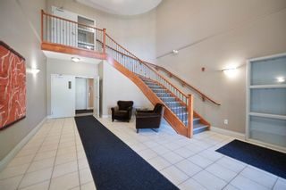 Photo 17: 312 3810 43 Street SW in Calgary: Glenbrook Apartment for sale : MLS®# A1020808