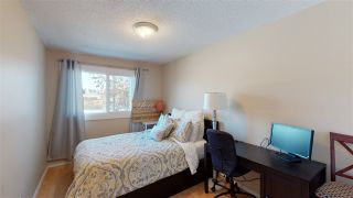 Photo 17: 67 GRANDIN Village: St. Albert Townhouse for sale : MLS®# E4223874