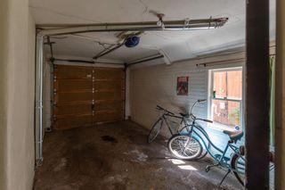 Photo 50: 10939 85 Avenue in Edmonton: Zone 15 House for sale : MLS®# E4245906