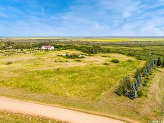 Photo 5: 1 Buffalo Springs Road in Montrose: Lot/Land for sale (Montrose Rm No. 315)  : MLS®# SK860349