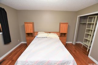 Photo 14: 351 Thain Crescent in Saskatoon: Silverwood Heights Residential for sale : MLS®# SK864642