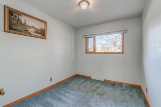 Photo 18: 2823 Canmore Road NW in Calgary: Banff Trail Detached for sale : MLS®# A1153818
