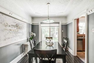 Photo 9: 65 Unsworth Avenue in Toronto: Lawrence Park North House (2-Storey) for sale (Toronto C04)  : MLS®# C5266072