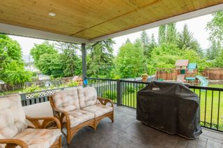 Photo 44: 2870 Southeast 6th Avenue in Salmon Arm: Hillcrest House for sale : MLS®# 10135671