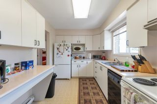 Photo 24: 927 GREENWOOD St in : CR Campbell River Central House for sale (Campbell River)  : MLS®# 884242