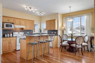 Photo 12: 2628 TAYLOR Green in Edmonton: Zone 14 House for sale : MLS®# E4226428