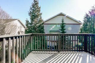 """Photo 17: 20 6747 203 Street in Langley: Willoughby Heights Townhouse for sale in """"Sagebrook"""" : MLS®# R2347657"""
