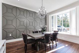 Photo 4: 5225 1A Avenue in Delta: Pebble Hill House for sale (Tsawwassen)  : MLS®# R2312592