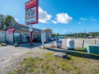 Photo 2: 5583 & 5585 SUNSHINE COAST Highway in Sechelt: Sechelt District Business for sale (Sunshine Coast)  : MLS®# C8038330