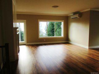 Photo 3: 7305 Mugford's Landing in Sooke: Sk John Muir House for sale : MLS®# 712439