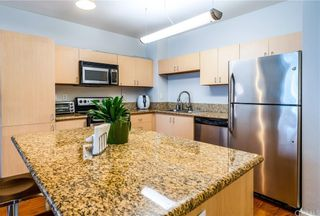 Photo 9: 630 W 6th Street Unit 403 in Los Angeles: Residential for sale (C42 - Downtown L.A.)  : MLS®# OC21221694