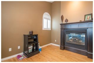 Photo 47: 1890 Southeast 18A Avenue in Salmon Arm: Hillcrest House for sale : MLS®# 10147749