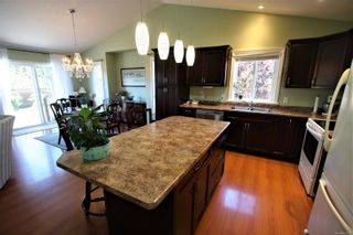 Photo 15: 2332 Woodside Pl in : Na Diver Lake House for sale (Nanaimo)  : MLS®# 876912