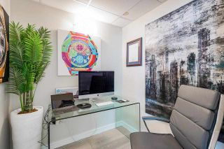"""Photo 16: 1905 1221 BIDWELL Street in Vancouver: West End VW Condo for sale in """"Alexandra"""" (Vancouver West)  : MLS®# R2616206"""