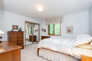 Photo 22: 180 Ridgedale Crescent in Winnipeg: Charleswood Residential for sale (1F)  : MLS®# 202103200