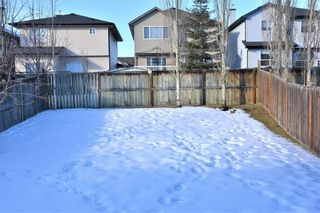 Photo 28: 10 TUSCANY RAVINE Manor NW in Calgary: Tuscany Detached for sale : MLS®# C4280516