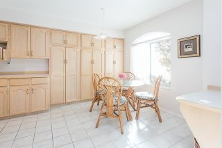 """Photo 10: 13 19274 FORD Road in Pitt Meadows: Central Meadows Townhouse for sale in """"Monterra South"""" : MLS®# R2114139"""