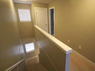 Photo 14: 4 1711 COPPERHEAD DRIVE in : Pineview Valley Townhouse for sale (Kamloops)  : MLS®# 148413