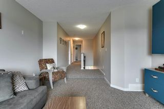 Photo 22: 31 BRIGHTONCREST Common SE in Calgary: New Brighton Detached for sale : MLS®# A1102901