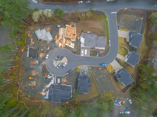 Photo 2: 3603 Urban Rise in : La Olympic View Land for sale (Langford)  : MLS®# 859916