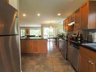 "Photo 9: 38623 CHERRY Drive in Squamish: Valleycliffe House for sale in ""Ravens Plateau"" : MLS®# R2480344"