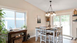 Photo 16: 2140 Southeast 15 Avenue in Salmon Arm: HILLCREST House for sale (SE SALMON ARM)  : MLS®# 10235702