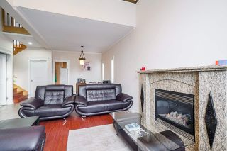 Photo 3: 5426 CHAFFEY Avenue in Burnaby: Central Park BS 1/2 Duplex for sale (Burnaby South)  : MLS®# R2550732