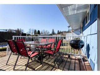 Photo 16: 35042 HENRY Avenue in Mission: Hatzic House for sale : MLS®# R2345163