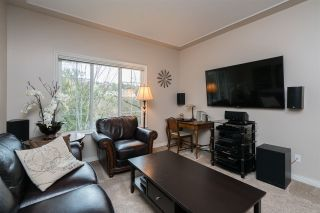 """Photo 8: 25 2088 WINFIELD Drive in Abbotsford: Abbotsford East Townhouse for sale in """"The Plateau at Winfield"""" : MLS®# R2232502"""