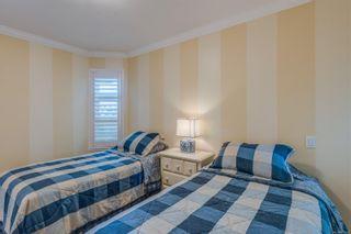 Photo 23: 2320 Esplanade in : OB Estevan Condo for sale (Oak Bay)  : MLS®# 855361
