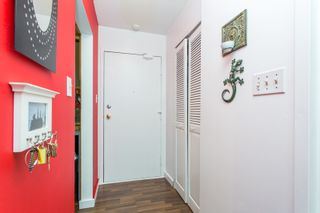 """Photo 6: 303 803 QUEENS Avenue in New Westminster: Uptown NW Condo for sale in """"Sunnydale"""" : MLS®# R2563171"""