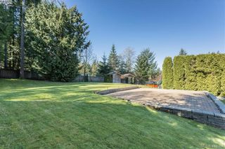 Photo 47: 11000 Inwood Rd in NORTH SAANICH: NS Curteis Point House for sale (North Saanich)  : MLS®# 818154