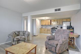 Photo 38: 155 Templevale Road NE in Calgary: Temple Detached for sale : MLS®# A1119165
