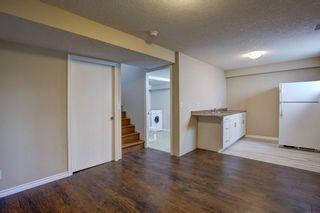 Photo 30: 187 Carmel Close NE in Calgary: Monterey Park Detached for sale : MLS®# A1138813