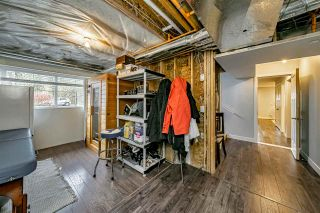"""Photo 34: 25592 BOSONWORTH Avenue in Maple Ridge: Thornhill MR House for sale in """"The Summit at Grant Hill"""" : MLS®# R2516309"""