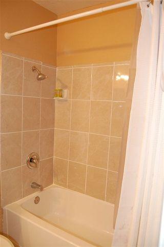 Photo 10: LAKESIDE Condo for sale : 2 bedrooms : 12722 Lakeshore Dr #E