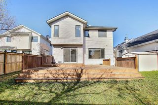 Photo 37: 239 Hidden Valley Landing NW in Calgary: Hidden Valley Detached for sale : MLS®# A1108201