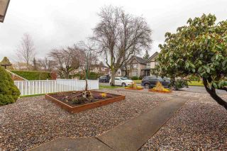 Photo 6: 3791 W 19TH Avenue in Vancouver: Dunbar House for sale (Vancouver West)  : MLS®# R2545639