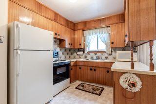 Photo 9: 9853 68 Avenue in Edmonton: Zone 17 House for sale : MLS®# E4262813