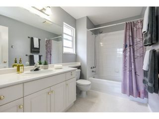 """Photo 19: 18525 64B Avenue in Surrey: Cloverdale BC House for sale in """"CLOVER VALLEY STATION"""" (Cloverdale)  : MLS®# R2591098"""